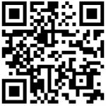 「MultiAnglePlayer」 ダウンロード用QRコード