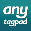 any tagpad